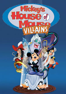 watch three men and a little lady online on rogers anyplace tv mickey s house of villains