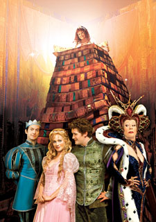 watch three men and a little lady online on rogers anyplace tv once upon a mattress